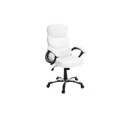 photos officielles 17ac9 5a3ab Chaise, fauteuil de bureau | La Redoute