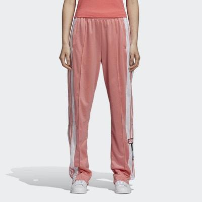 adidas pantalon adibreak