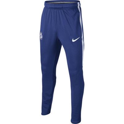 e83b2f65604fa Vêtement Nike Enfant en solde | La Redoute
