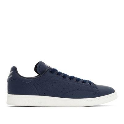 Adidas stan smith | La Redoute