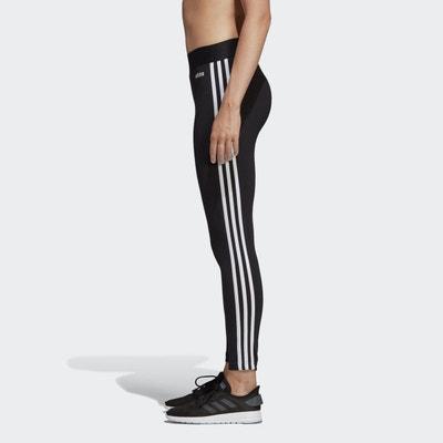 Collant, legging de sport femme adidas Performance | La Redoute