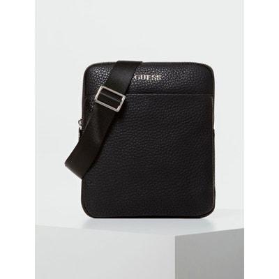 Mini sac bandoulière | La Redoute
