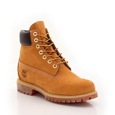 HombreLa Timberland Para Zapatos Zapatos Redoute Timberland QdtsrCxh