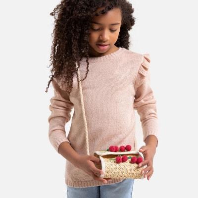 Roupa para Menina | La Redoute