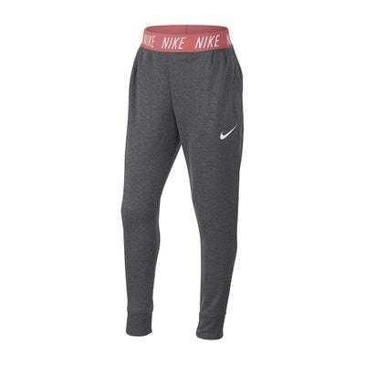 08ae626fc9d Meisjes sportkleding van 3 tot 16 jaar Nike | La Redoute
