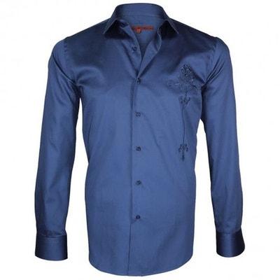 84e82bbc46ef7 chemise brodee leeds chemise brodee leeds ANDREW MAC ALLISTER. «