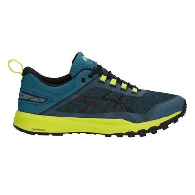 AsicsLa Homme Chaussures Homme Sport Sport Chaussures Chaussures AsicsLa Redoute Sport Redoute Homme EI29YDHbeW