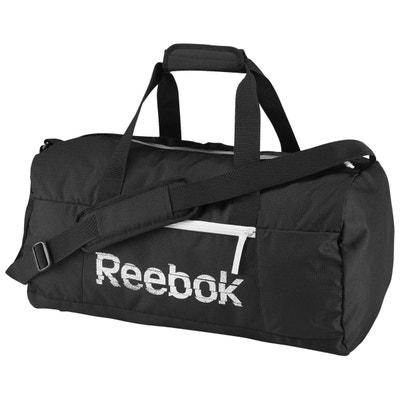 ef82c5387f Sac Sport Essentials Grip - Medium Sac Sport Essentials Grip - Medium REEBOK  SPORT