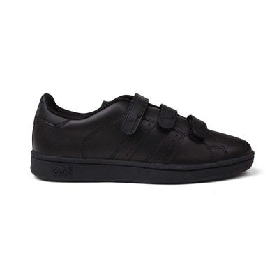 nouveau style 13510 c6880 Chaussures homme LONSDALE | La Redoute