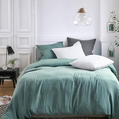 Bettbezüge Heimtextilien La Redoute