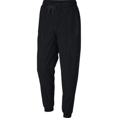 107b8590d30 Pantalon Jordan Diamond - AQ2686 JORDAN