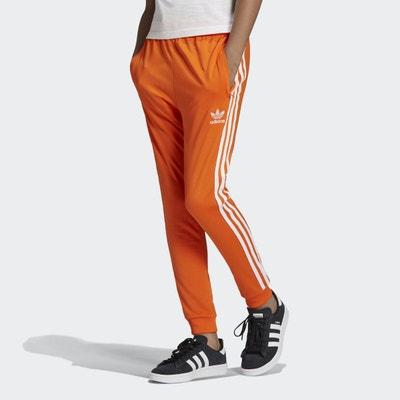b85b670f8 Jogging orange | La Redoute