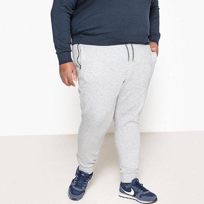 9f9243e7dfe Pantalon de jogging Pantalon de jogging CASTALUNA FOR MEN