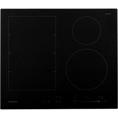 meilleur authentique c14e3 abe06 Plaque de cuisson, table de cuisson SAMSUNG | La Redoute
