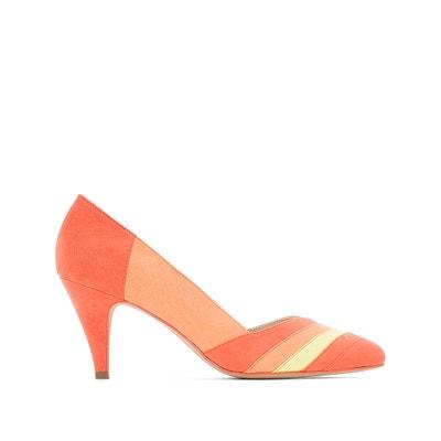 80627980df Zapatos de tacón de Mujer
