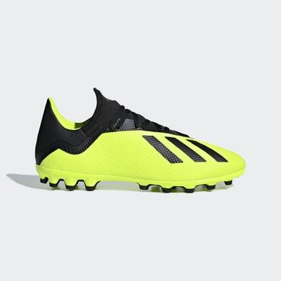 En Foot Chaussures De Soldepage 6La Redoute n0m8vNw