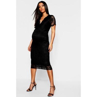sur des pieds à professionnel de premier plan professionnel de premier plan Vêtement de grossesse | La Redoute