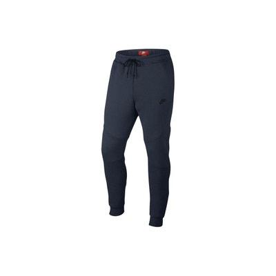 Pantalon de survêtement Tech Fleece Pantalon de survêtement Tech Fleece NIKE de7c55b42355