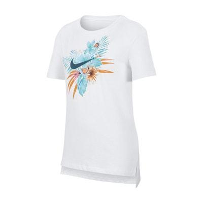 f8c617564d56d T-shirt de sport 6-16 ans T-shirt de sport 6-