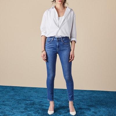 Skinny jeans 721 High Rise Skinny jeans 721 High Rise LEVI'S