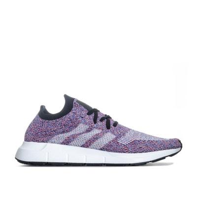 size 40 06f9f 34342 Basket Swift Run Primeknit adidas Originals