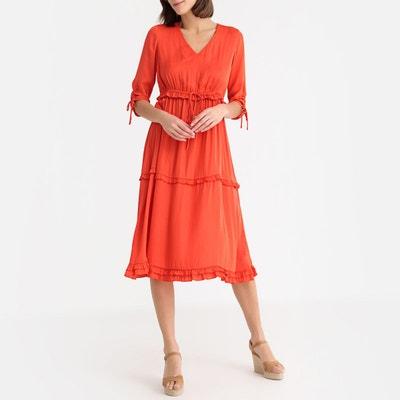Scotch La Redoute Maison Femme Vêtement 4qwOS8xn