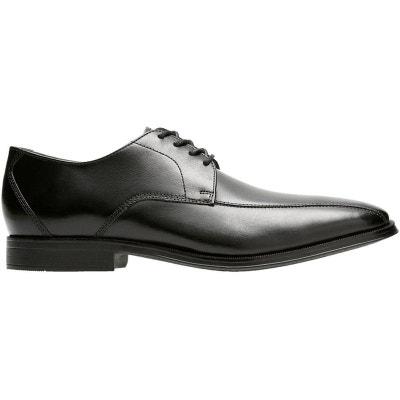 502200b93fc5f4 Chaussure Clarks en solde   La Redoute