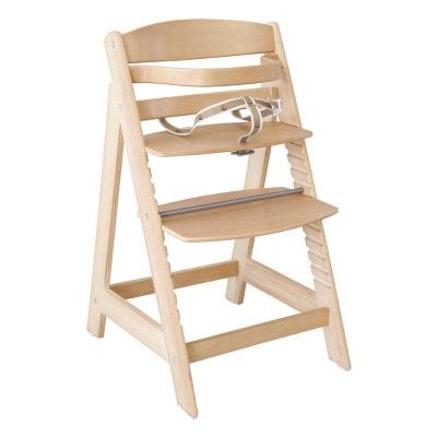 Chaise haute evolutive bebe confort | La Redoute