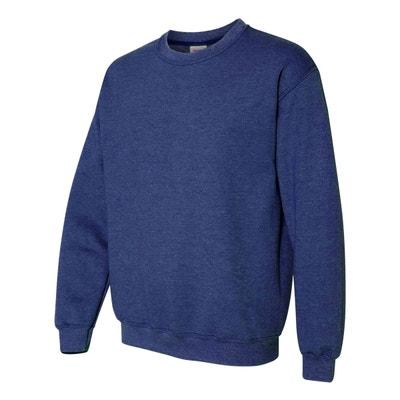 Marine Redoute Sweat La Shirt Bleu Femme E0xEw7Pgq