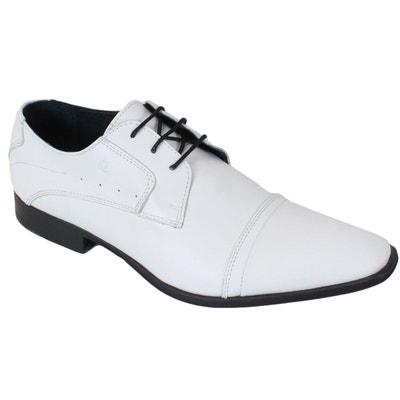 utilisation durable chaussures exclusives code promo Chaussures homme PIERRE CARDIN | La Redoute