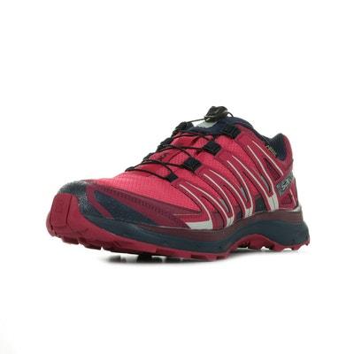 6afd551d598 Chaussures de randonnée XA Lite Goretex Wn s SALOMON