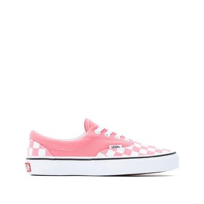 1509d42ff1e178 Chaussures Vans femme