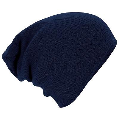 267c3fb3a10 Bonnet Bonnet BEECHFIELD