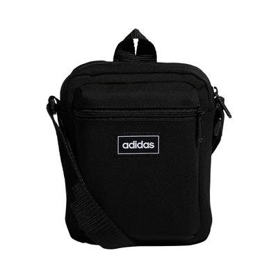 Cross Body Bag Cross Body Bag adidas Performance