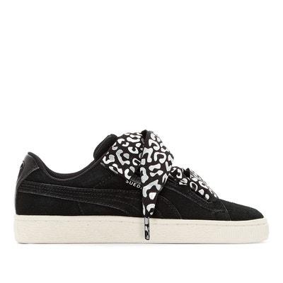 Chaussures fille pas cher La Redoute Outlet PUMA | La Redoute