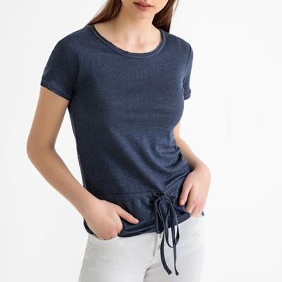 0df9a968102 Women's Tops & Shirts | T-Shirts For Women | La Redoute