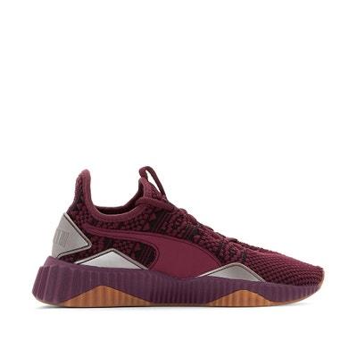 Damen Schuhe Sale PUMA | La Redoute