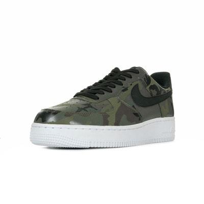 on sale f46ad 45fe9 Basket Nike Air Force 1 Lv8 - Ref. 823511-201 Basket Nike Air Force