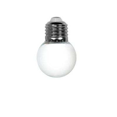 Ampoule Redoute RetroprojecteurLa Ampoule Ampoule Redoute RetroprojecteurLa Ampoule RetroprojecteurLa Redoute RetroprojecteurLa Redoute Ampoule Ampoule RetroprojecteurLa Redoute xBoQdWErCe