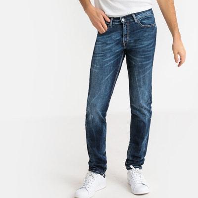 18f4370e0c9 Jean regular used Darko Jean regular used Darko KAPORAL. «