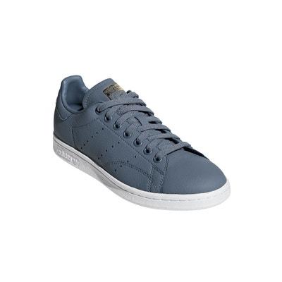 c77adc829e1 Chaussures STAN SMITH adidas Originals