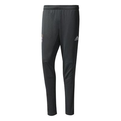 Pantalon bayern munich   La Redoute