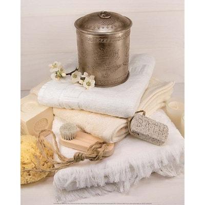 Tableau salle de bain | La Redoute