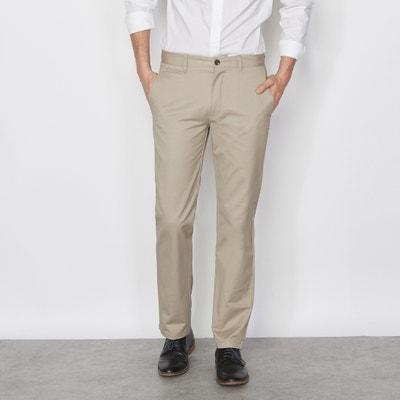 Pantalon chino coupe slim Marina Pantalon chino coupe slim Marina DOCKERS