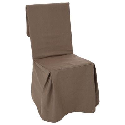 Housse pour chaise en rotin | La Redoute