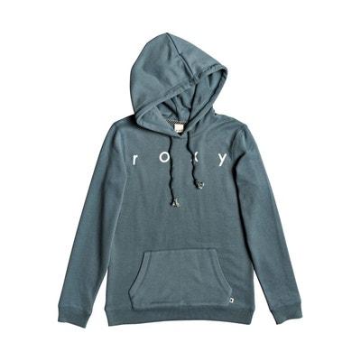 Sport Vêtement Sport RoxyLa Femme Vêtement RoxyLa Redoute Redoute Femme Sport Vêtement TFl1c5u3KJ