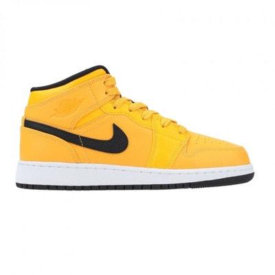 Nike running jaune | La Redoute