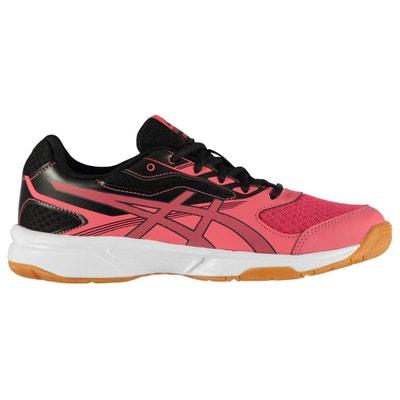 5e661f80e059 Chaussures de volleyball Upcourt 2 GS Chaussures de volleyball Upcourt 2 GS  ASICS