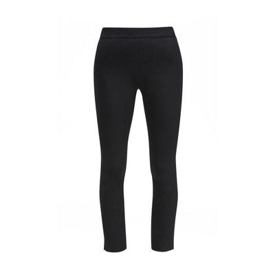 Pantalon type legging FRENCH CONNECTION eb6b77c3969
