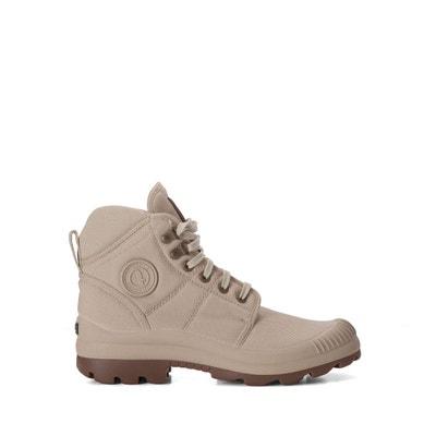 AigleLa Chaussures Redoute AigleLa Chaussures Chaussures De De Marche De Marche Redoute bfgYymI76v